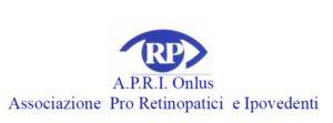 2 retinopatici