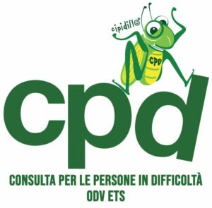 6 cpd