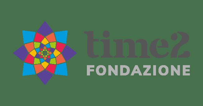 logo 7 fondazione TIME2
