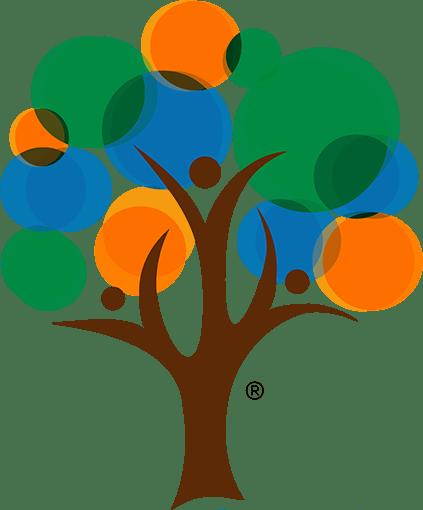 albero-contesto-sito