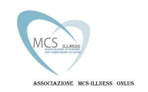 Associazione Mcs.jpg1