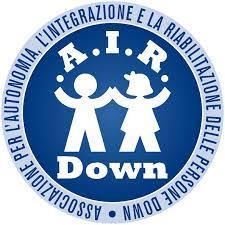 airdown