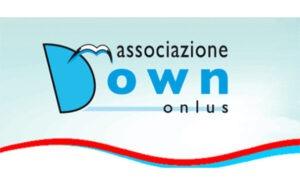 associazione down onlus