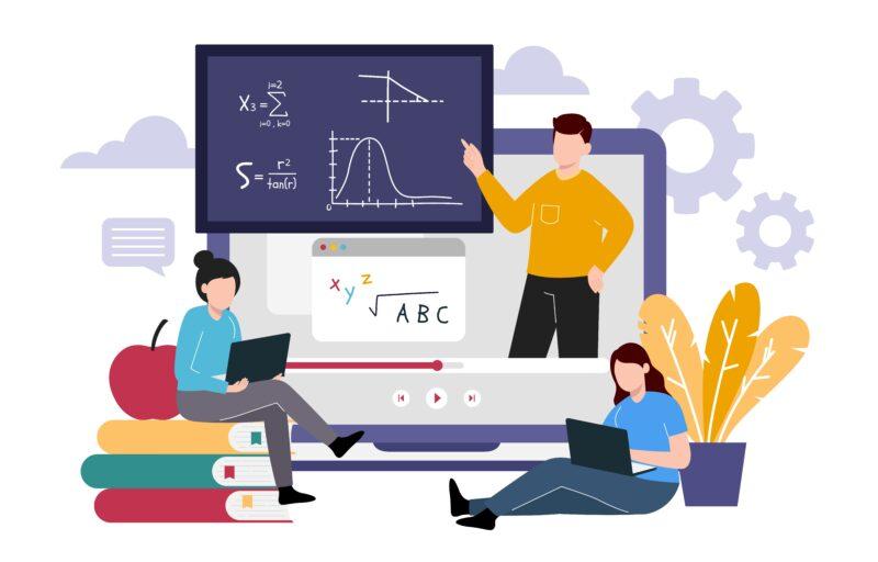 formazione-online-contesto